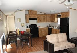 Small Picture Mobile Home Decorating Ideas Single Wide Images About Mobile