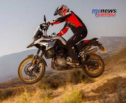 2018 bmw f850gs. modren bmw 2018 bmw f 850 gs with bmw f850gs