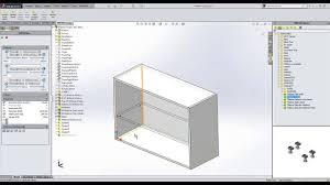 Swood Design Solidcam Cz 2015 10 Swood Design Software Pro Automatizaci Navrhu A Vyrobu Nabytku