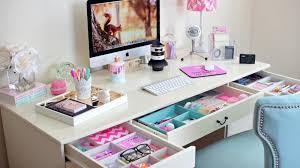 diy desk organizer ideas. Beautiful Ideas Diy Desk Organizer Ideas In Diy Desk Organizer Ideas O