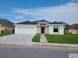 6009 Wendy Lue Ct, Brownsville, TX 78526 - realtor.com®