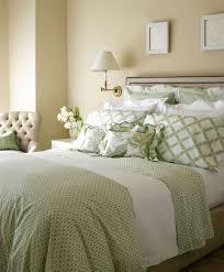 Serene Bedroom Fascinating And Serene Bedroom Decorating Ideas Offer Various