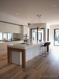 architectural kitchen designs. Kitchen Design Center Ct Luxury Architectural Kitchens Portlandbathrepair Designs E