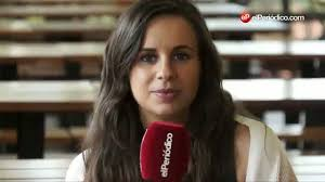 entrevista a Laia Ferrer - 1374518458820
