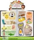 10 remedies