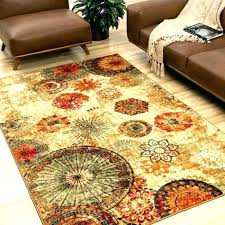 mohawk accent rugs home area rugs reviews co for home area rugs plan mohawk accent rug