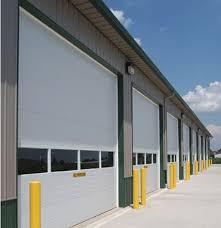 garage door repair pembroke pines13 best Glass Garage Doors images on Pinterest  Glass garage door