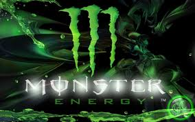 Design Monster Energy Free Download Custom Graphic Design Monster Energy Wallpaper
