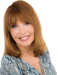 Christina Martel | Your Personal Prosperity Partner