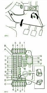 land rover discovery wiring diagram pdf wirdig land rover discovery wiring diagram on wiring diagram for a 1996 land