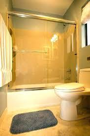 bathtub and surround bathtub surround kits solid surface bathtub surround small size of bath surrounds solid