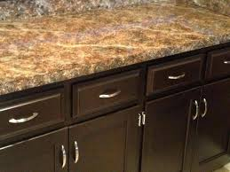 rustoleum countertop restoration paint granite paint kit just used granite love this simple affordable our kitchen