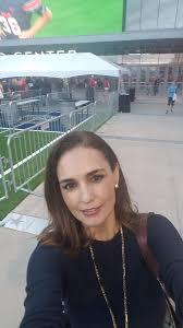 Marisol Gleason (@Marisol_Gleason) | Twitter