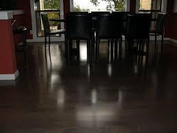 Best 25 Black Hardwood Floors Ideas On Pinterest  Dark Wood Staining Hardwood Floors Black