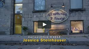 Renée Gilbey Writer Producer On Vimeo