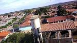 imagem de Várzea da Roça Bahia n-9