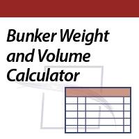 Silage Calculators