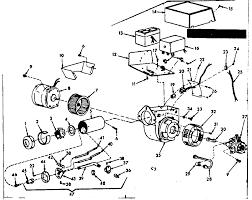 Inspiring beckett burner parts diagram photos best image wire