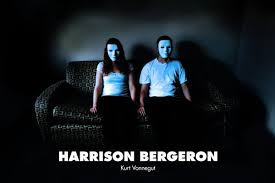 harrison bengenon essay english