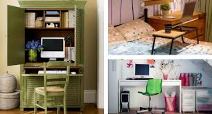 home office design ltd. Small Home Office Design Ideas For Limited Space Ltd