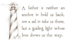 happy birthday to dad in heaven from daughter | father-is-a ... via Relatably.com