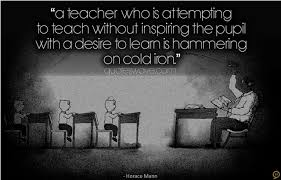 Horace Mann Picture Quotes Famous Quotes By Horace Mann With Images Interesting Horace Mann Quotes