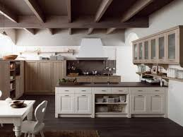 Shabby Chic Country Kitchen Image 5 Shabby Chic Kitchen Addition Ideas Also Decor With