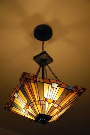 mission style kitchen lighting. Best 25 Craftsman Lamps Ideas On Pinterest Lamp Bases Regarding Brilliant Household Mission Style Lighting Chandelier Remodel Kitchen O