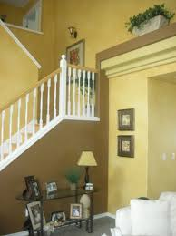 Accent Wall Painting Color Ideas Interior Painting Portland Five Star Faux  Finishes