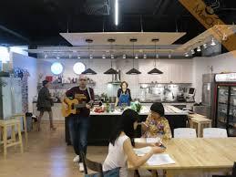 Kitchen Design School Kitchen Design School Home Interior Design - Home design school