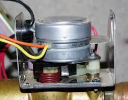 sticking erie honeywell zone valve doityourself com community forums Erie Zone Valve Wiring Diagram name imgp3875_1 jpg views 16412 size 35 0 Invensys Erie Zone Valves