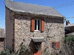 laval roquecezière jardin cheminée