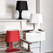 calligaris lighting. baku table lamp from calligaris lighting i