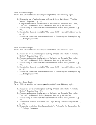 Essay for save environment paintings Essays writing in english Metricer