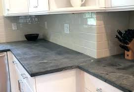 soapstone countertops cost soapstone cost soapstone pros cons soapstone soapstone countertops cost per square foot