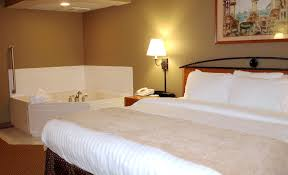 Americinn Of Hartford Groups Events Americinn Grimes Ia Hotels