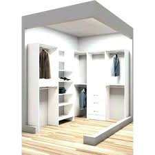 walk in closet systems. Walk In Closet Systems Storage Decoration