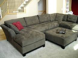 discounted home decor thomasnucci