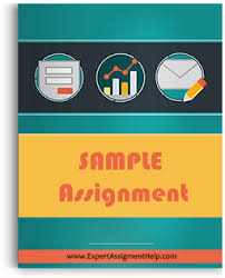 online economics assignment help by experts usa u k   sample assignments