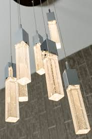 creative designs in lighting. Finishing Details · Interior Design Kelowna - Creative Designs In Lighting A