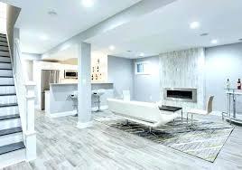 image of white tile floor living room room ideas inspirational white tile floor living room