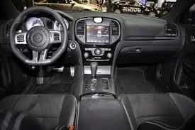 2014 chrysler 300 interior. 2014 chrysler 300 srt satin vapor interior
