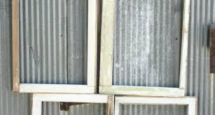 old vintage wood window frames antique home crafts decor wooden second hand pretoria frame ideas old wooden window frames