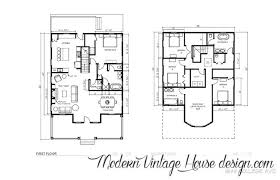 modern foursquare house plans unique 4 square house plans rafael martinez of modern foursquare house plans