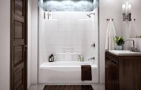 Showers Bath Shower Combo Ideas Bath Shower Combo Ideas By On