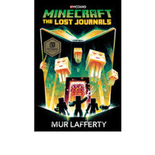Minecraft Official Site Minecraft