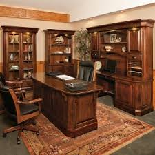 office desk styles. Plain Styles Executive Amish Desk U2013 Charter House Collection To Office Styles