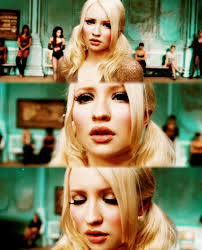 emily browning in er punch one of the most unique films i ve seen either you get it or you don t