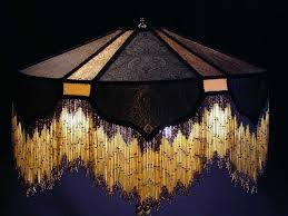chandelier lamp shades black and brown lamp shade chimney lamp shades small lamp shades for