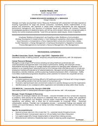 developing human resource strategy checklist budget examples   human resources manager resume sample resource samples inspiration decoration write memorandumeloping strategy checklist developing file individual